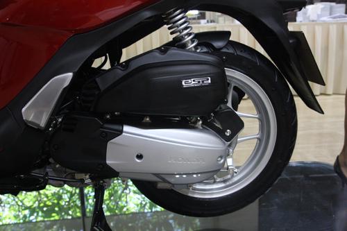 Nhớt motul nào tốt phù hợp với động cơ esp - 1