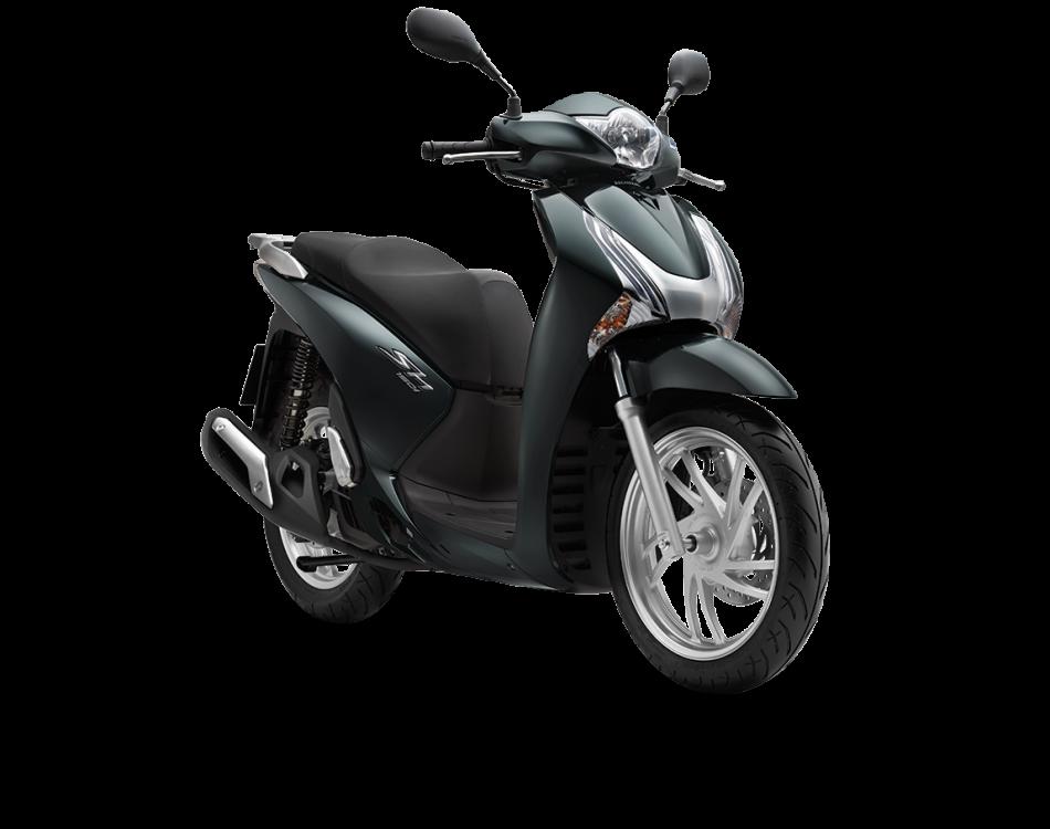 Honda sh 2015 xài loại nhớt nào phù hợp  - 2