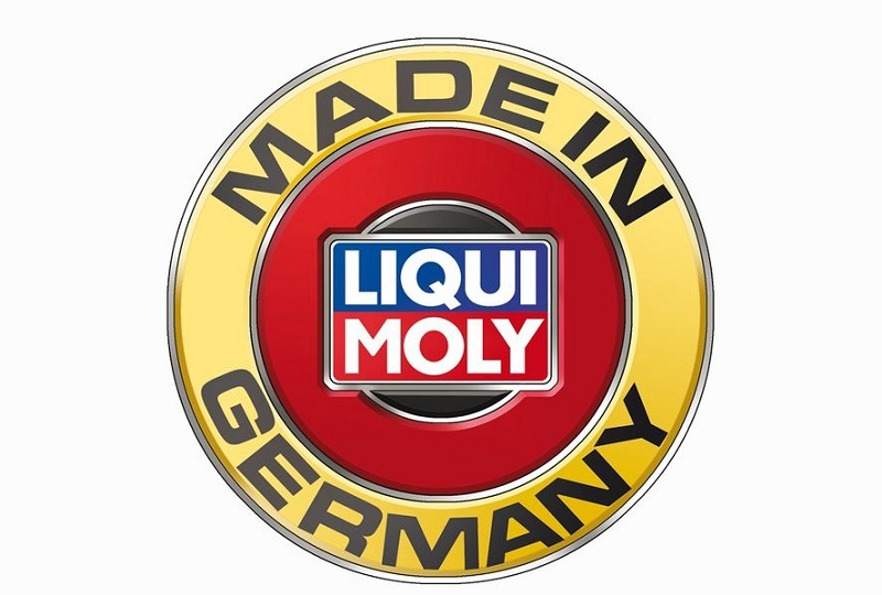 Liqui moly dầu nhớt cao cấp của đức và những điều chưa tiết lộ - 3