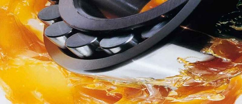 Chọn dầu nhớt cho xe máy giúp bảo vệ động cơ và hoạt động hiệu quả nhất - 2