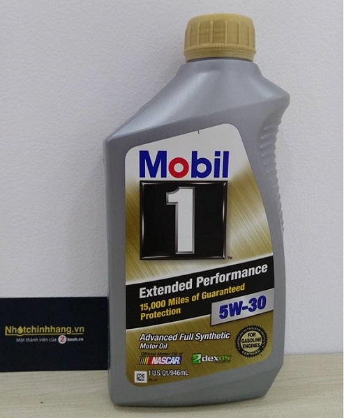 Top 6 loại dầu nhớt cho xe tay ga tốt nhất được ưu chuộng nhất hiện tại - 9