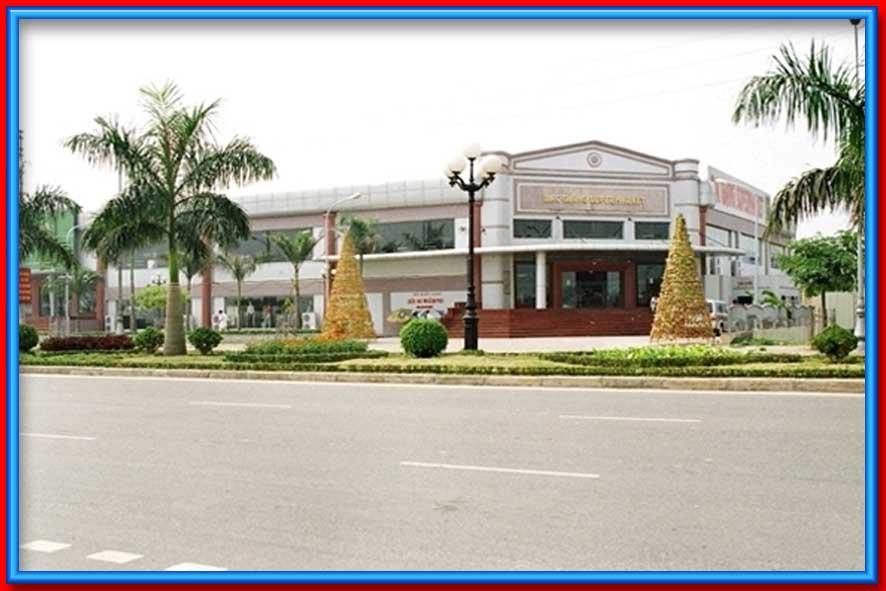 Bán nhớt BP Vistra giá rẻ tại Bắc Giang