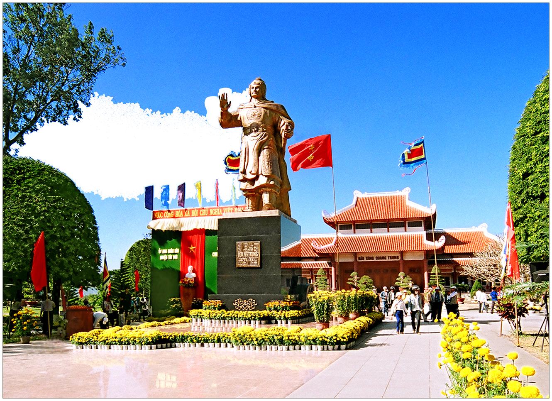 Bán nhớt BP Vistra giá rẻ tại Bình Định