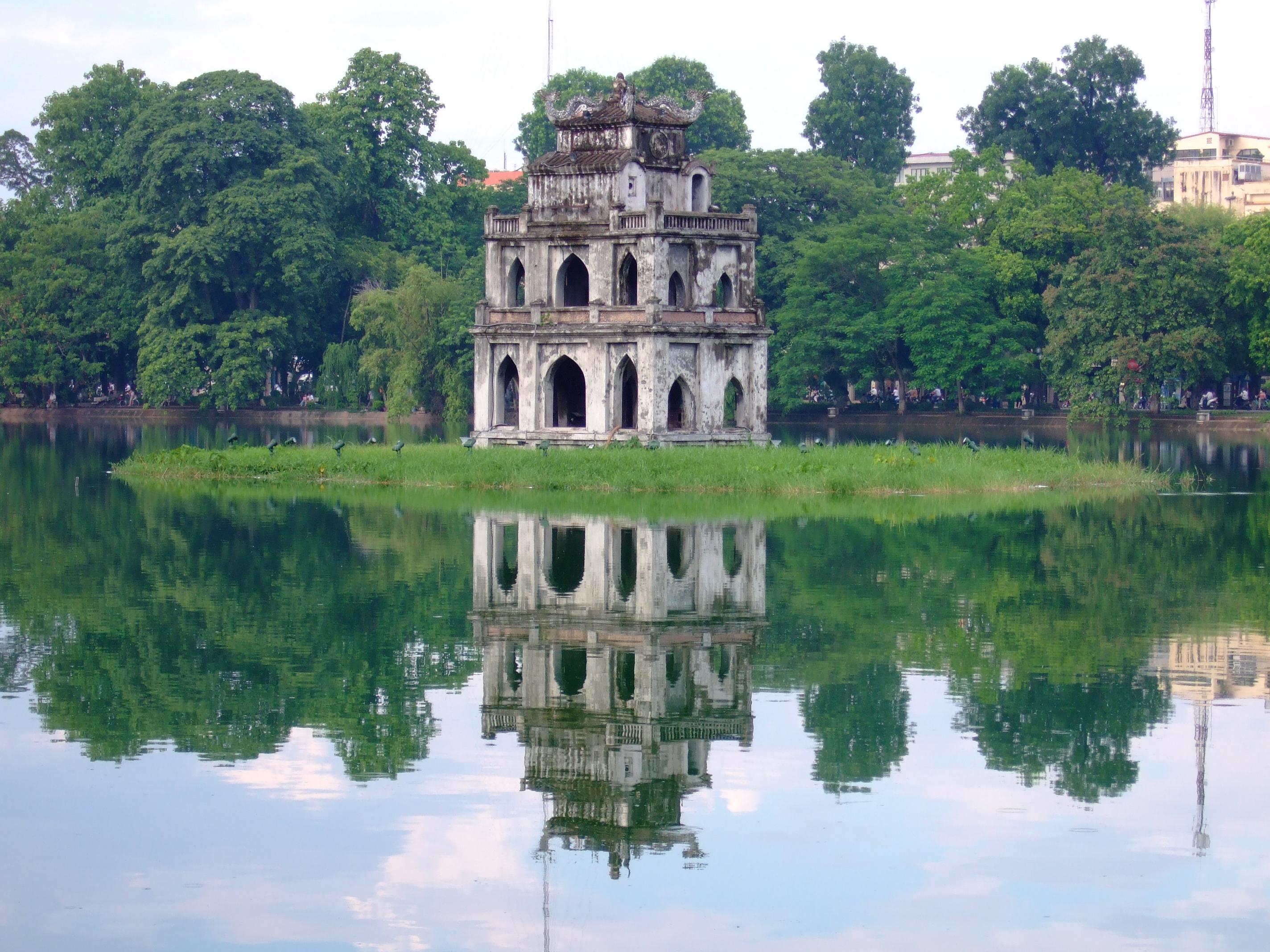Bán nhớt BP Vistra giá rẻ tại Hà Nội