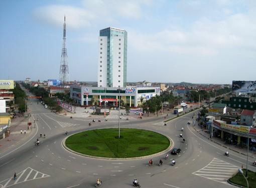Bán nhớt BP Vistra giá rẻ tại Hà Tĩnh