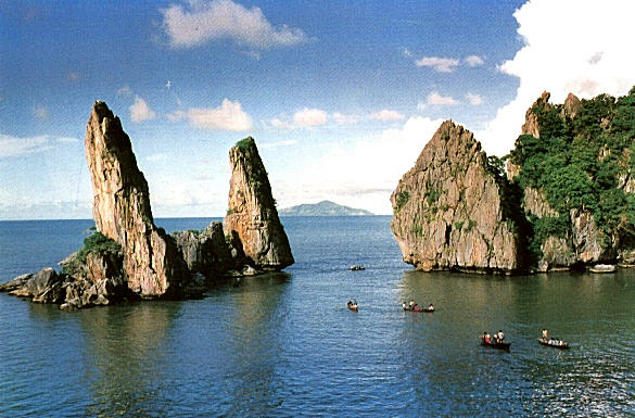 Bán nhớt BP Vistra giá rẻ tại Kiên Giang