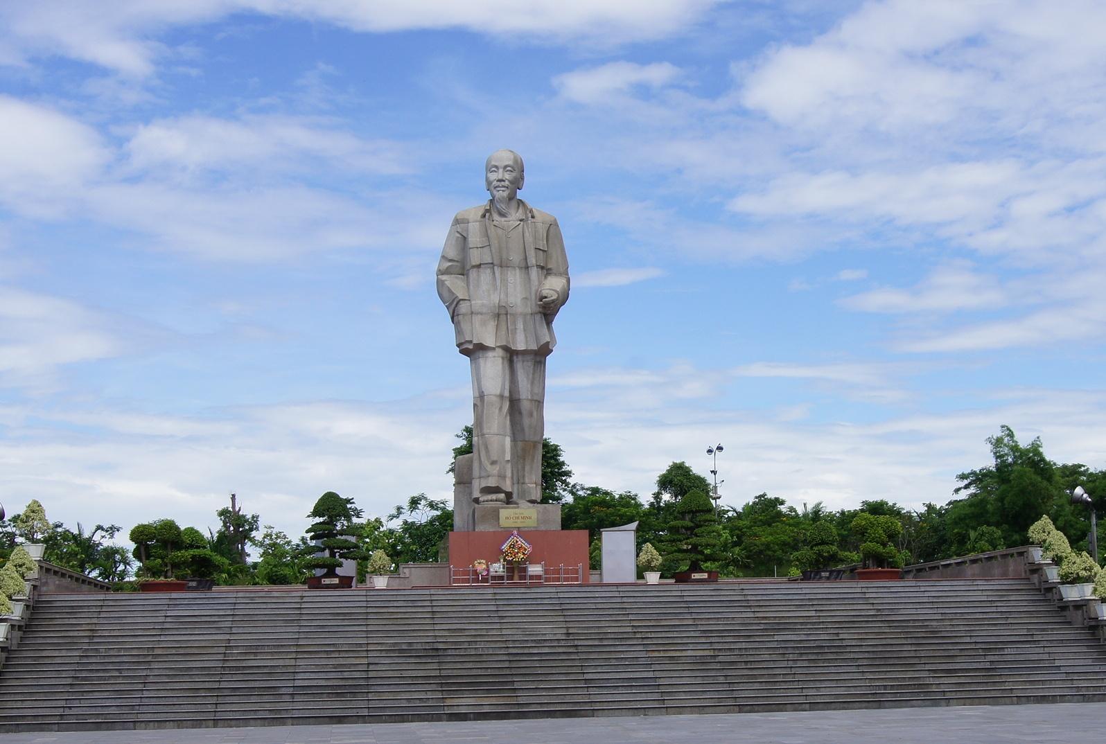 Bán nhớt BP Vistra giá rẻ tại Nghệ An