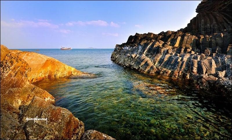 Bán nhớt BP Vistra giá rẻ tại Phú Yên