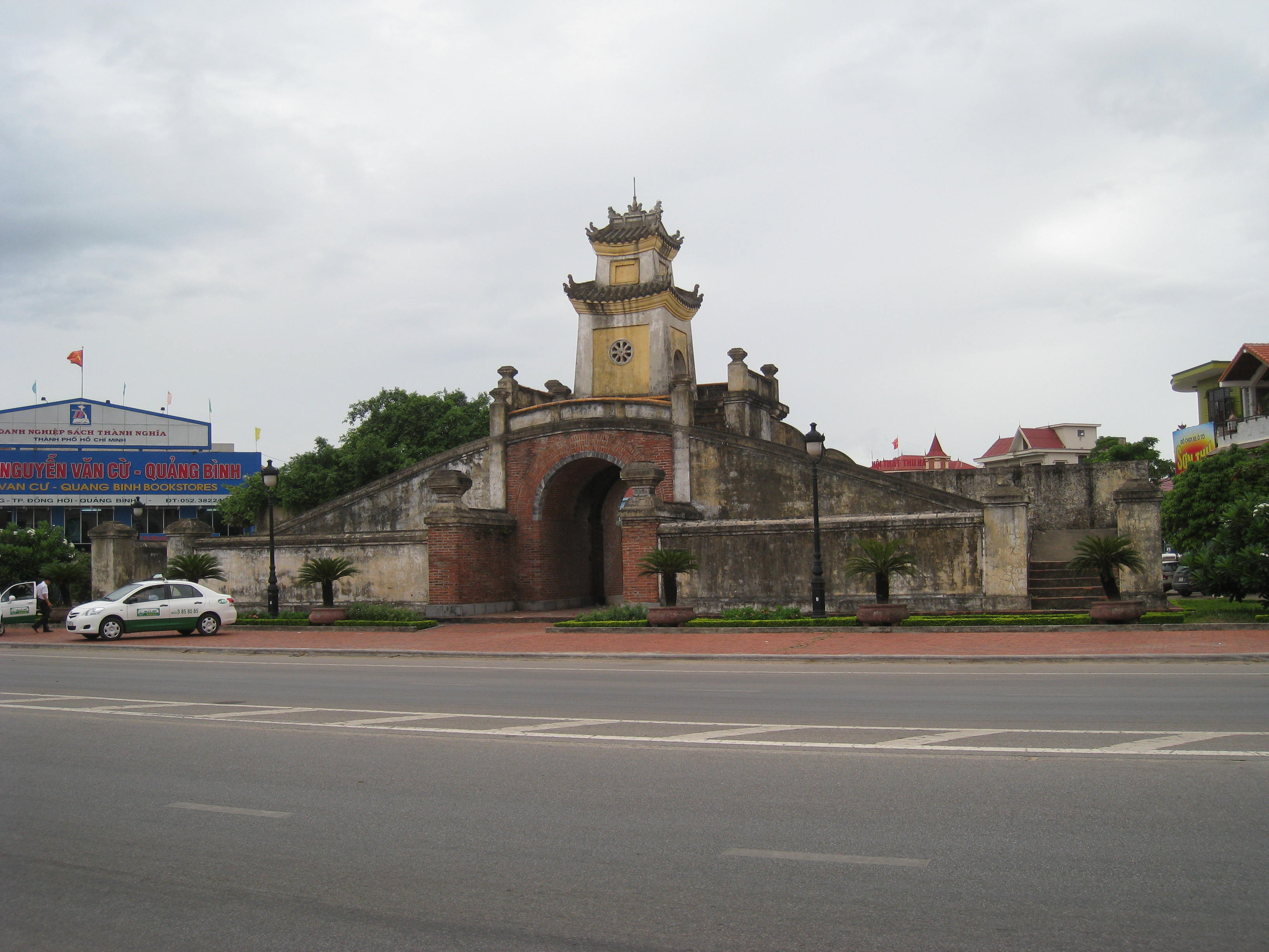 Bán nhớt BP Vistra giá rẻ tại Quảng Bình