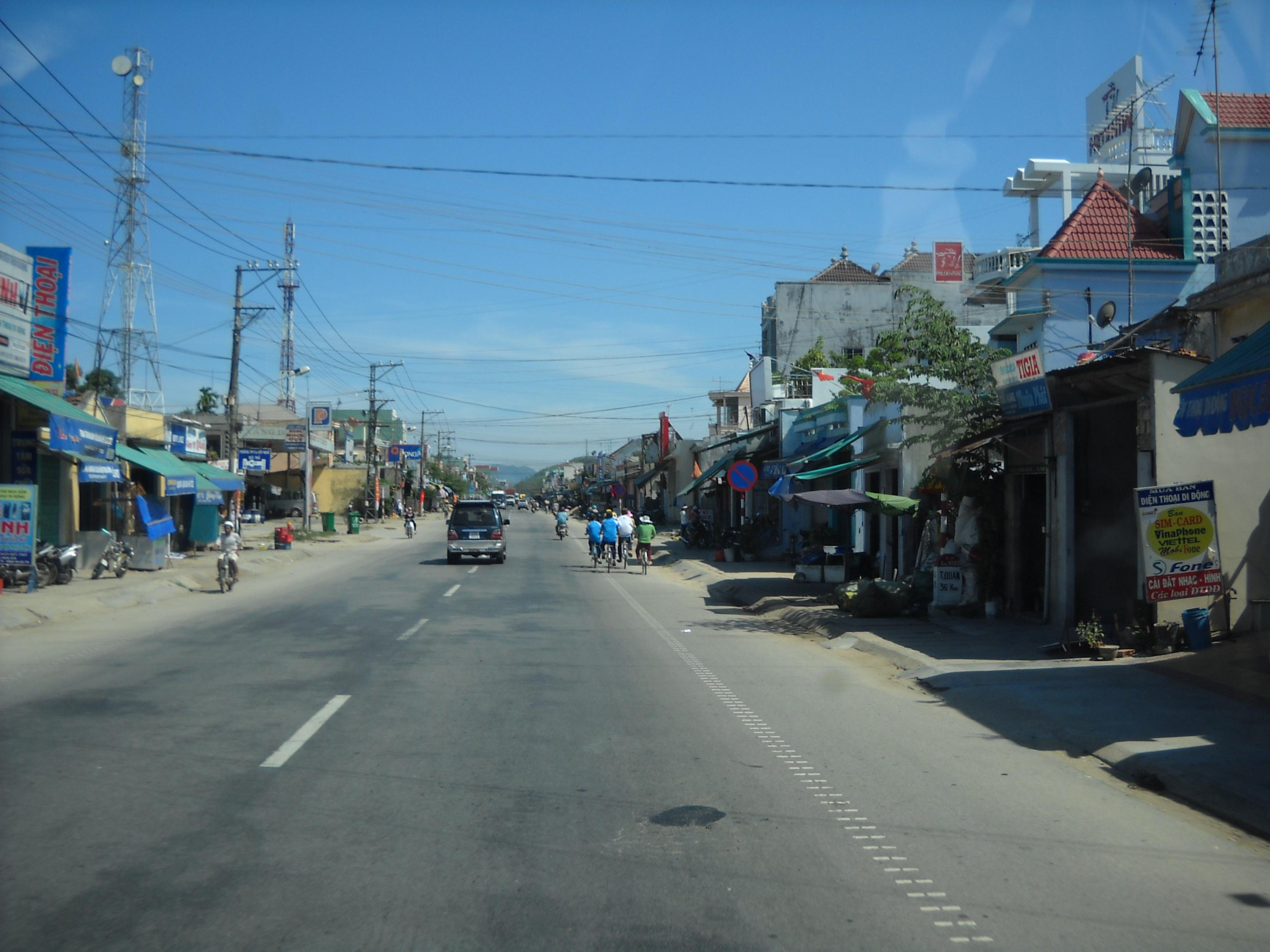 Bán nhớt BP Vistra giá rẻ tại Quảng Ngãi