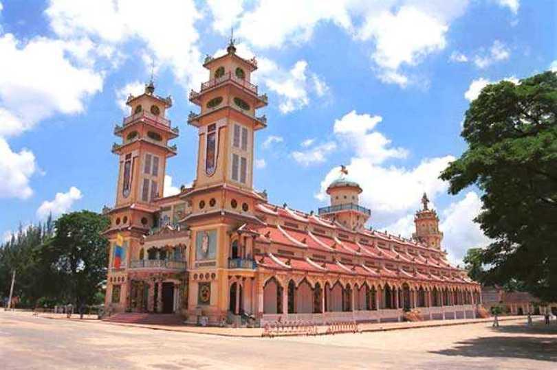 Bán nhớt BP Vistra giá rẻ tại Tây Ninh