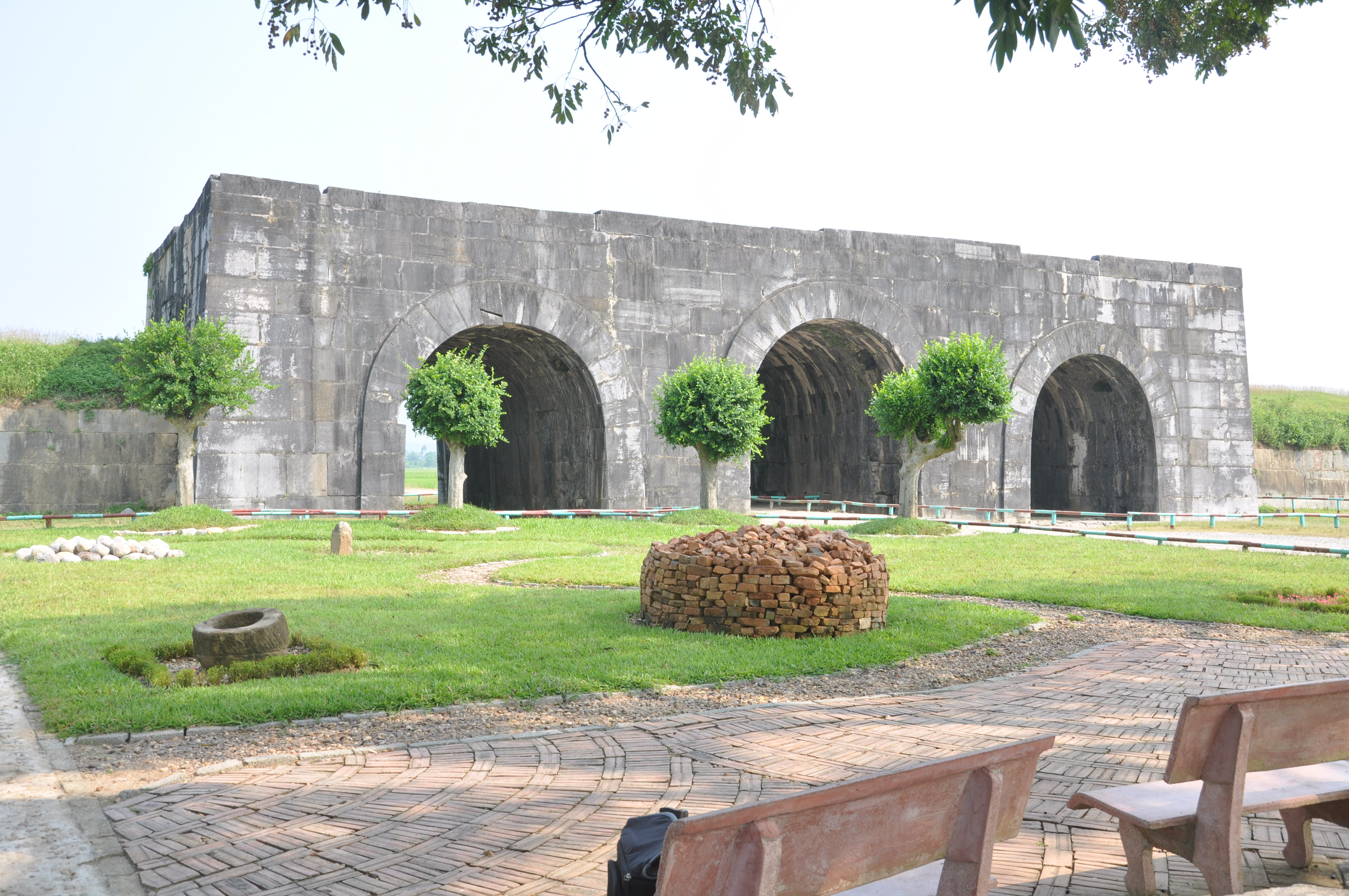 Bán nhớt BP Vistra giá rẻ tại Thanh Hoá