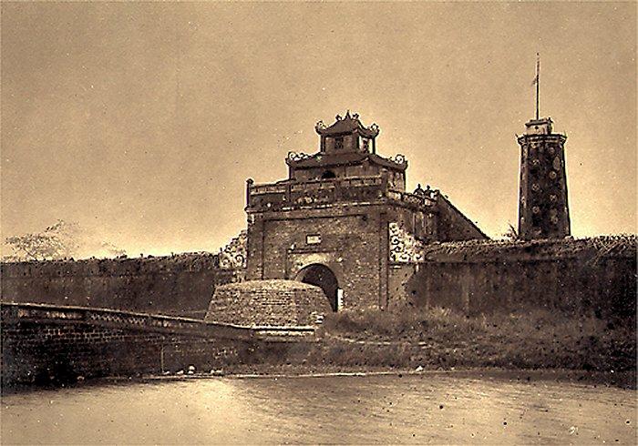Bán nhớt Castrol giá rẻ tại Bắc Ninh