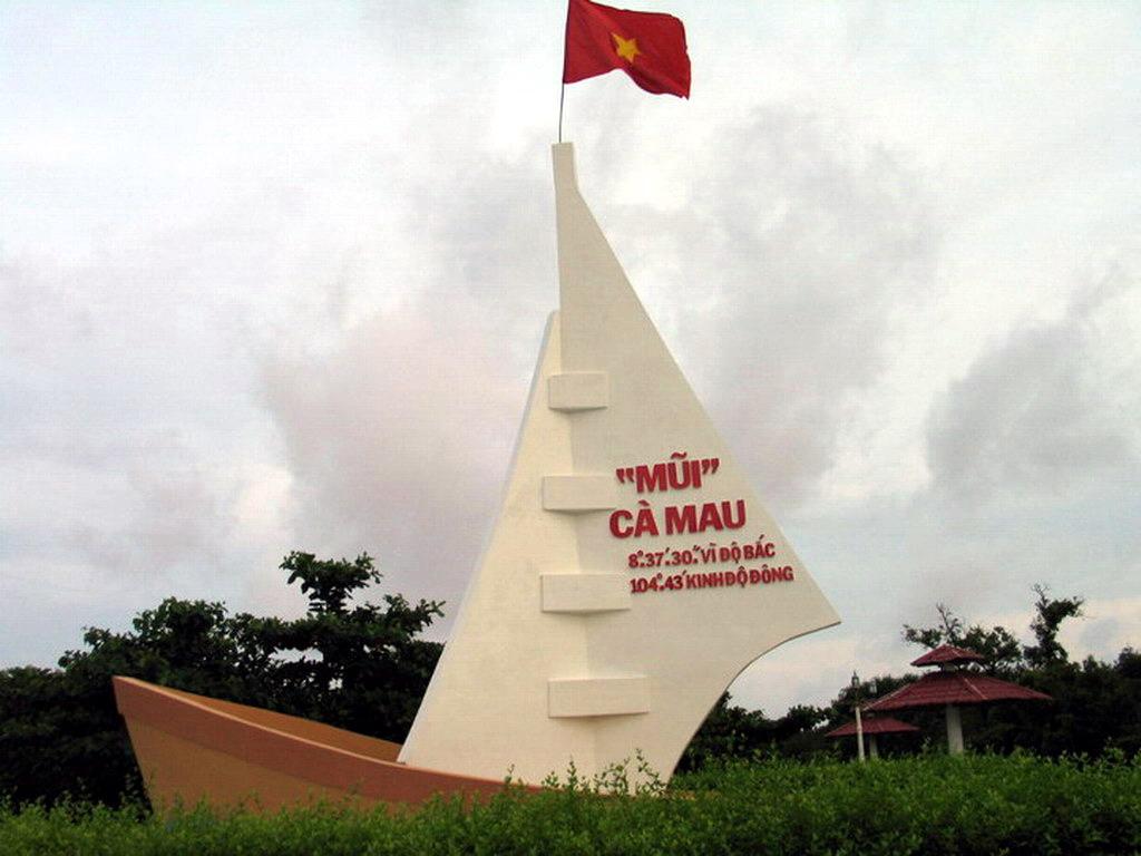 Bán nhớt Castrol giá rẻ tại Cà Mau