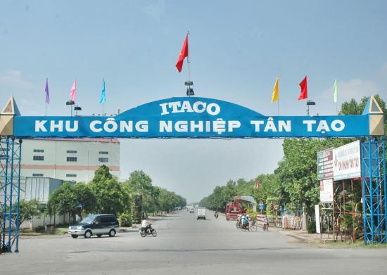 Bán nhớt Castrol giá rẻ tại Quận Bình Tân, TPHCM