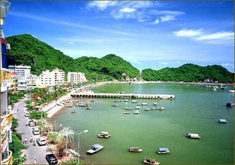 Bán nhớt Castrol giá rẻ tại Quảng Ninh