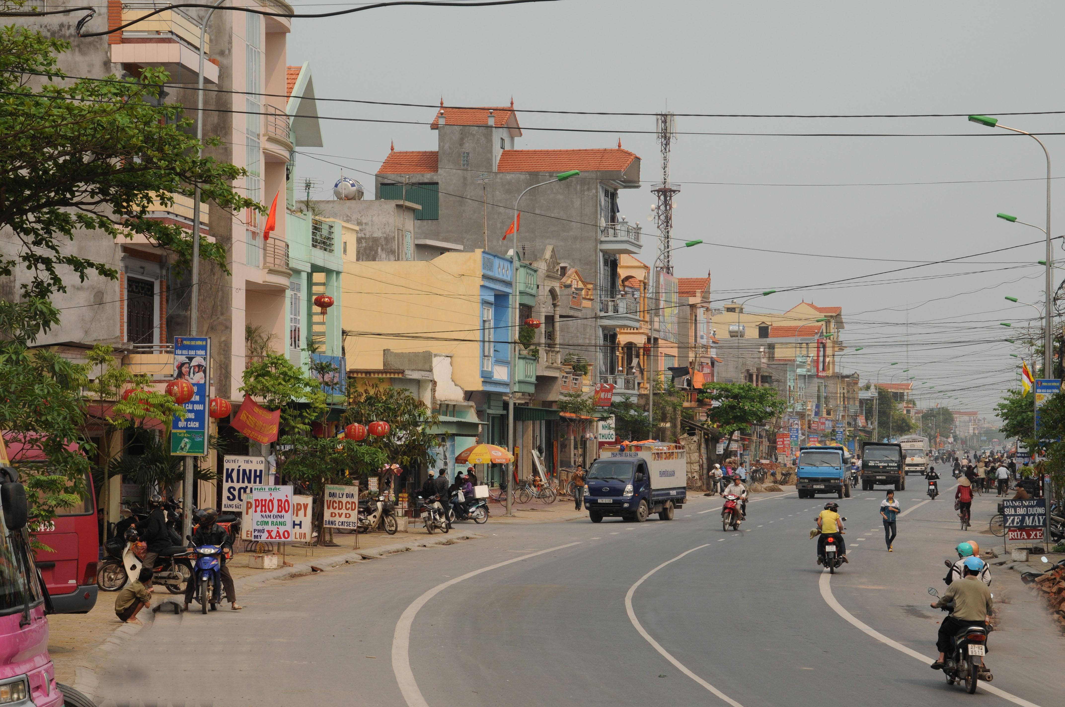 Bán nhớt Castrol giá rẻ tại Thái Bình