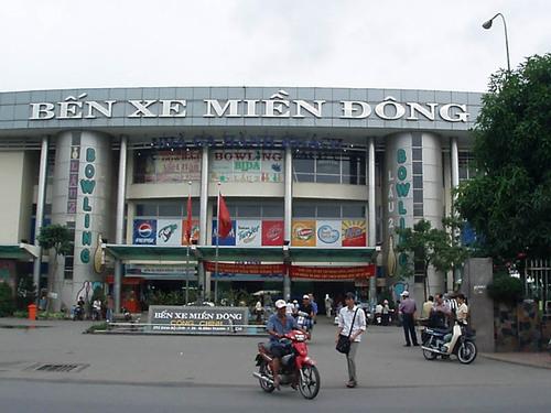 Bán nhớt Motul giá rẻ tại Quận Bình Thạnh, TPHCM