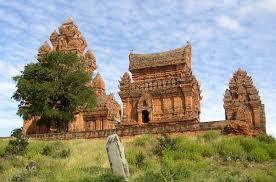 Bán nhớt Repsol giá rẻ tại Phan Rang Tháp Chàm