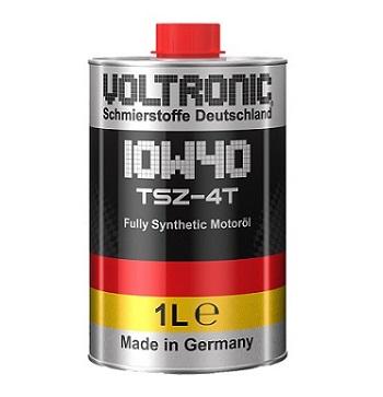 Voltronic TSZ 4T 10W40 1L