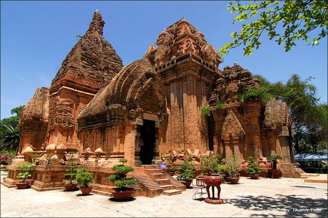 Bán nhớt Liqui Moly giá rẻ tại Phan Rang Tháp Chàm