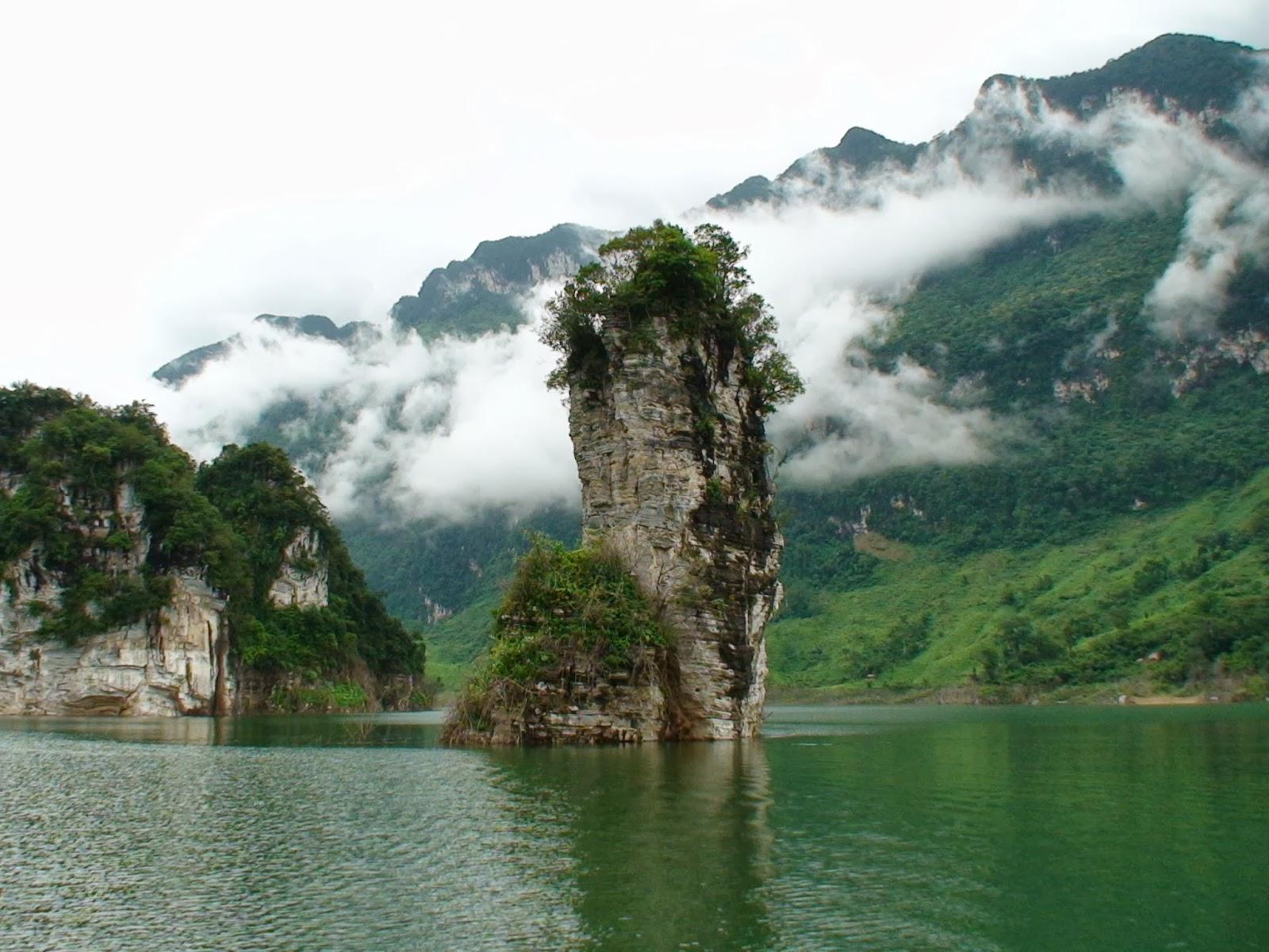 Bán nhớt Liqui Moly giá rẻ tại Tuyên Quang
