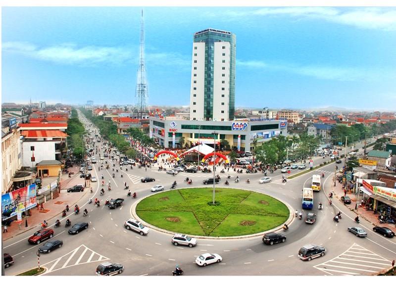 Bán nhớt Shell giá rẻ tại Hà Tĩnh