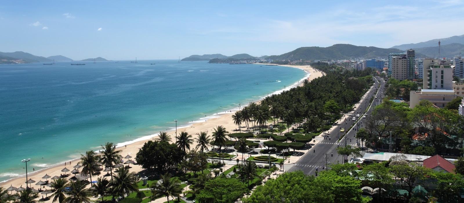 Bán nhớt Shell giá rẻ tại Nha Trang