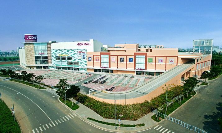 Bán nhớt Shell giá rẻ tại Tân Phú