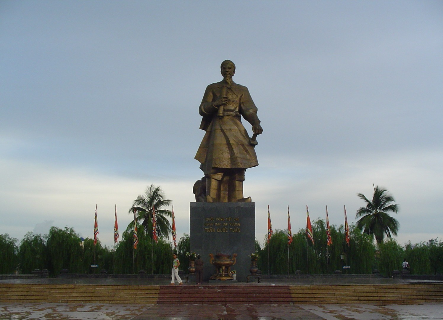 Bán nhớt Voltronic giá rẻ tại Nam Định