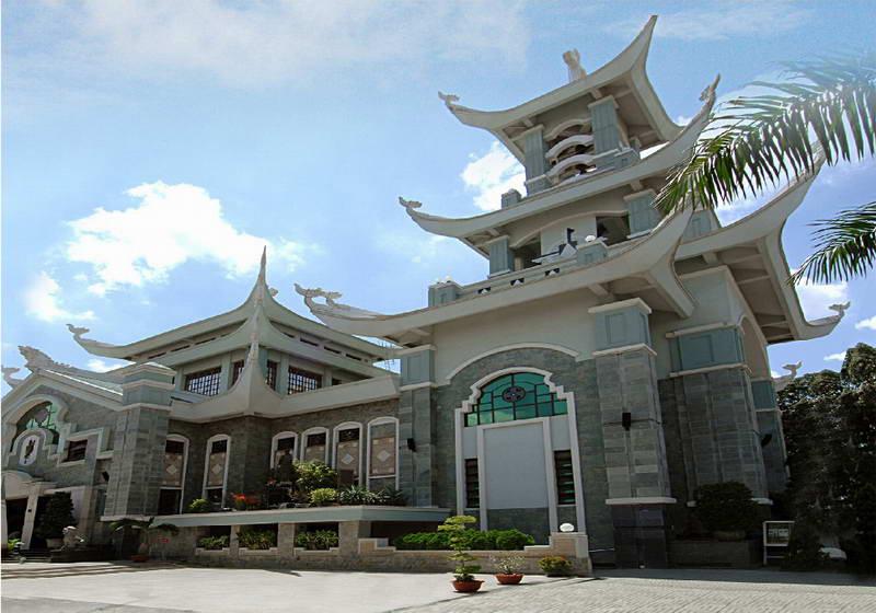 Bán nhớt Voltronic giá rẻ tại Phú Nhuận