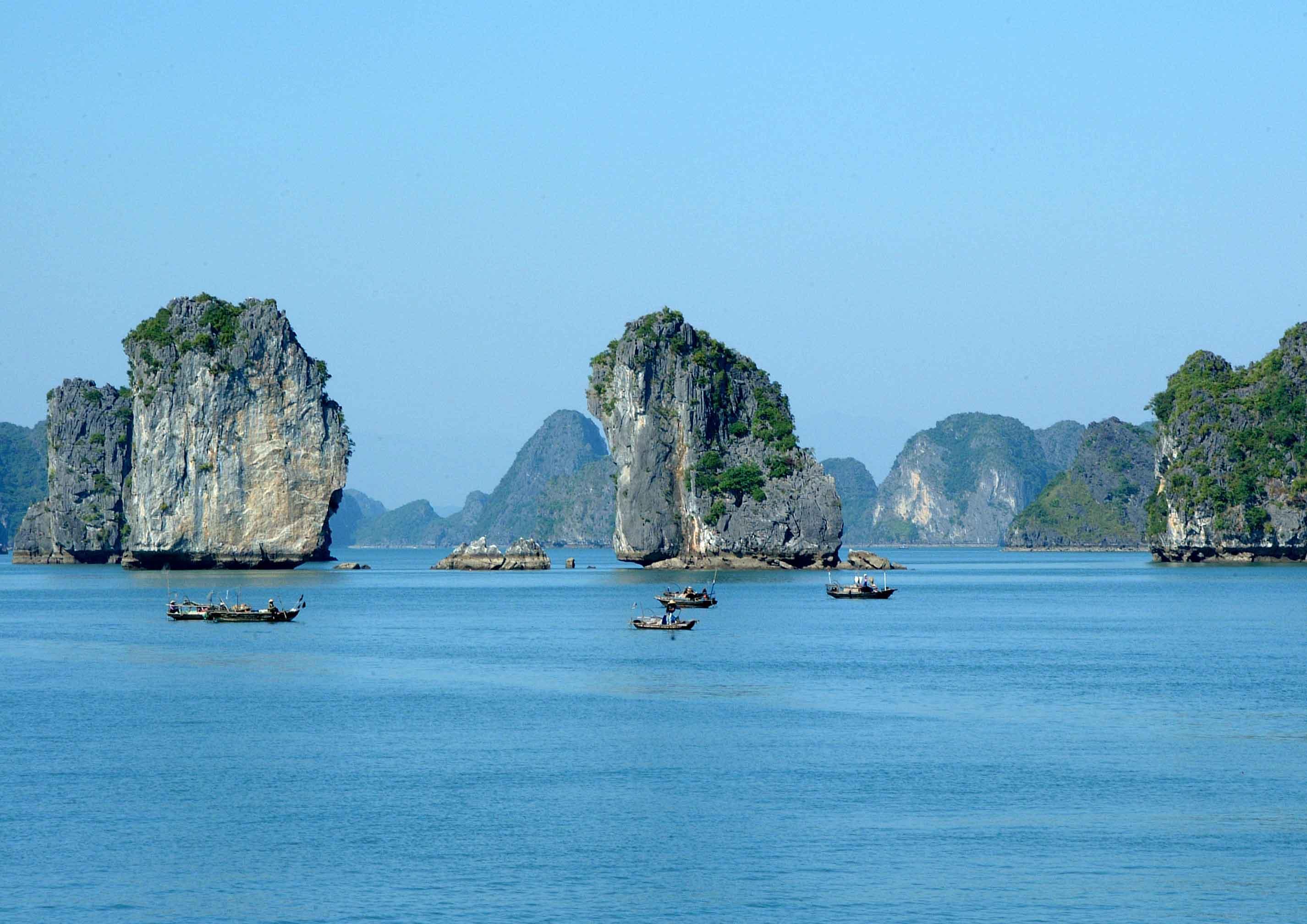 Bán nhớt Voltronic giá rẻ tại Quảng Ninh