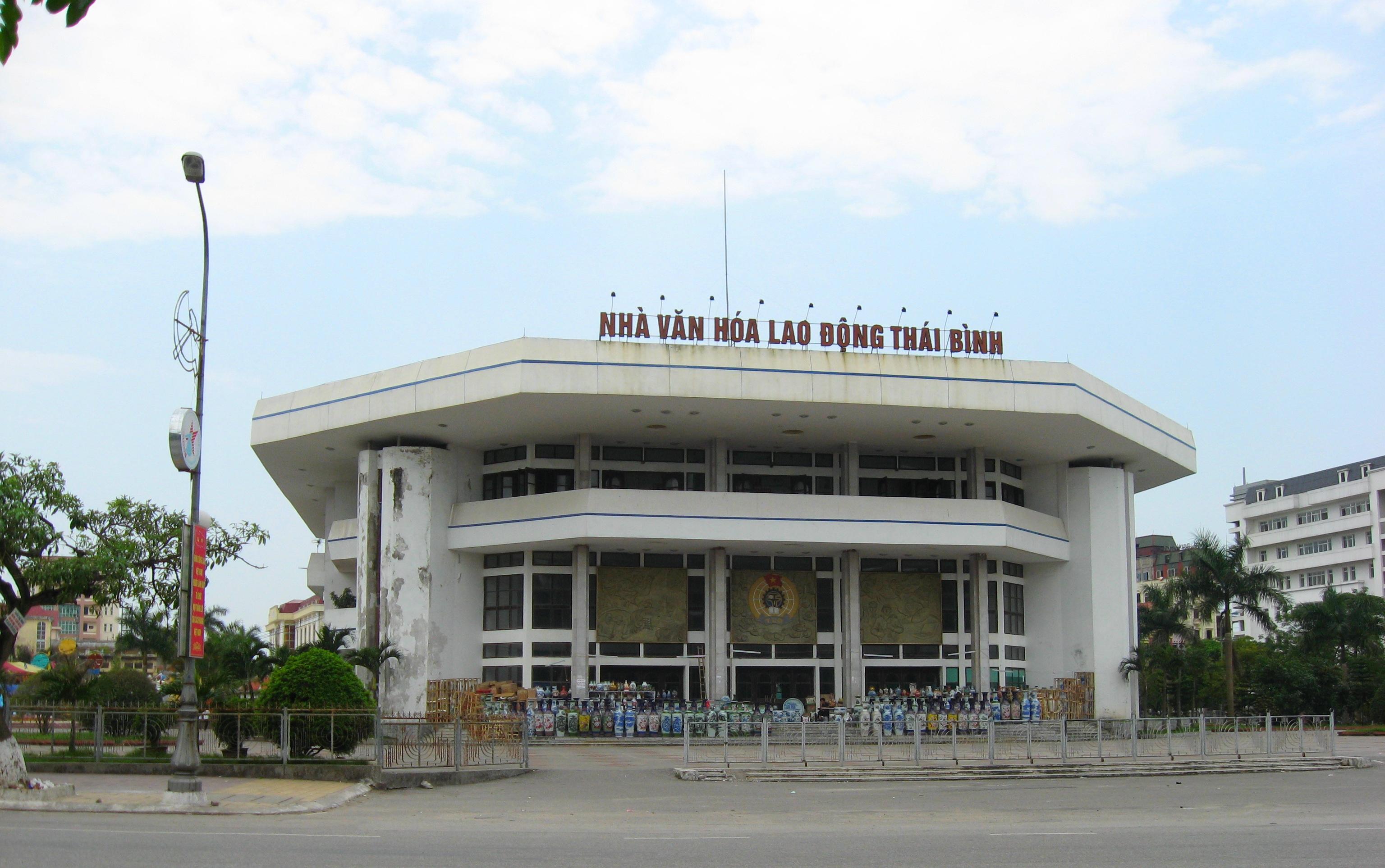 Bán nhớt Voltronic giá rẻ tại Thái Bình