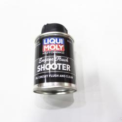 Engine Flush Shooter - Sản phẩm súc rửa động cơ Liqui Moly