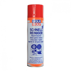 Liquy Moly Schnell Reiniger