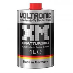 Voltronic XM 1L Granturismo