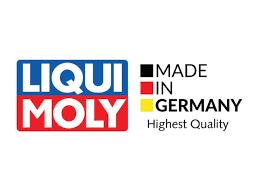 Mua nhớt Liqui Moly chính hãng ở đâu tại Biên Hòa?