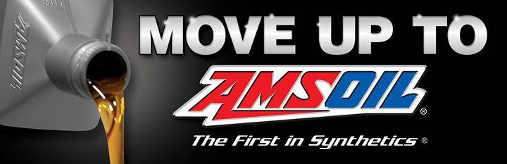 Nhớt xe máy Amsoil và khả năng làm sạch động cơ