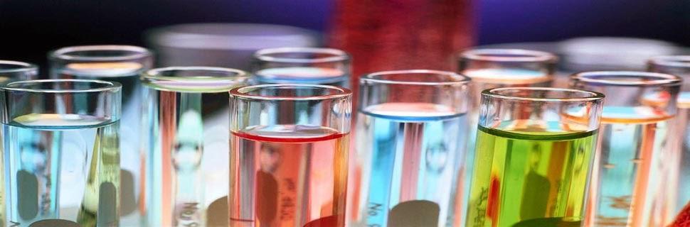 Phụ gia dầu nhớt có chức năng gì?