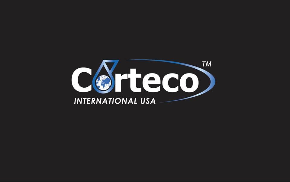 Ưu điểm về nhớt Corteco bạn có biết ?